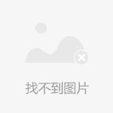 玫瑰護手霜詳情頁3.jpg
